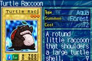 TurtleRaccoon-ROD-EN-VG