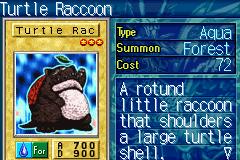 File:TurtleRaccoon-ROD-EN-VG.png