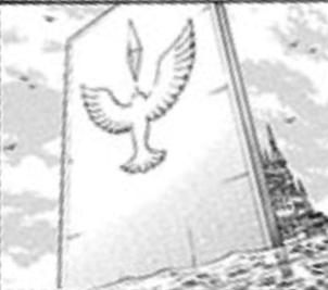 File:WhiteBarrier-EN-Manga-AV-CA.png