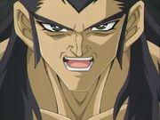 Young Kagemaru