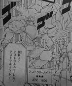 AstralKnight-JP-Manga-ZX-NC