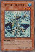 BlizzardWarrior-HA01-DE-SR-LE