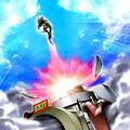 Thumbnail for version as of 23:26, May 2, 2012