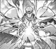 FrostBlastoftheMonarchs-EN-Manga-AV-CA