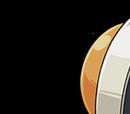 Orbital 7 (Tag Force)