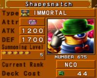 Shapesnatch-DOR-EN-VG