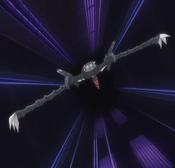 SpeedSpellRapidShotwing-JP-Anime-5D-NC