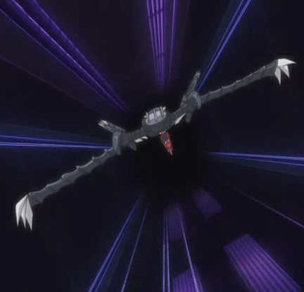 File:SpeedSpellRapidShotwing-JP-Anime-5D-NC.png