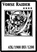 VorseRaider-EN-Manga-DM