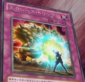 XyzTrip-JP-Anime-ZX