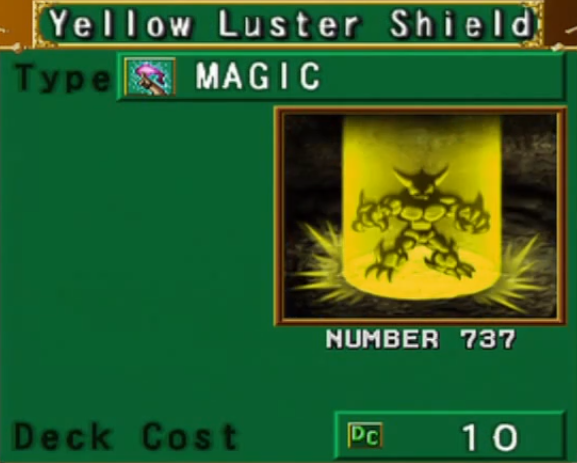 File:YellowLusterShield-DOR-EN-VG.png