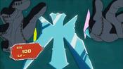 DiceLeveler-EN-Anime-ZX-NC