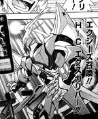 HeroicChampionExcalibur-JP-Manga-DZ-NC