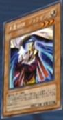 JowgentheSpiritualist-JP-Anime-DM-2