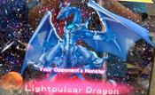 LightpulsarDragon-DT-EN-VG-NC