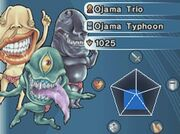 OjamaTrio-WC07