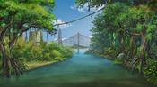 QuartetofQuandry-JP-Anime-AV-NC-Jungle