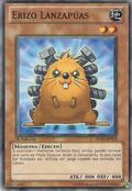 QuillboltHedgehog-5DS3-SP-C-1E