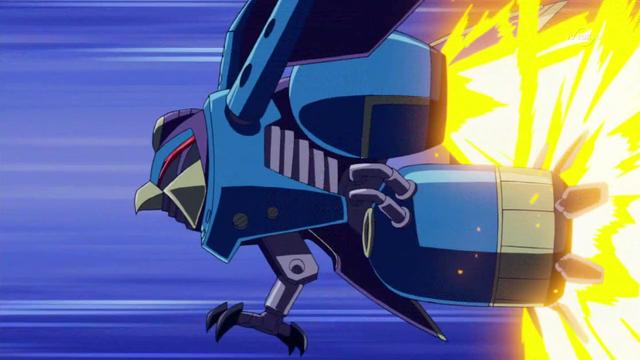 File:RaidraptorBoosterStrix-JP-Anime-AV-NC.png
