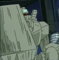 File:ShieldToken-JP-Anime-DM-NC-2.png