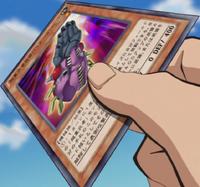 SuperheavySamuraiSoulbusterGauntlet-JP-Anime-AV