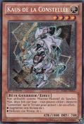 ConstellarKaus-HA07-FR-ScR-1E