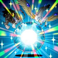 CrystalBlessing-TF04-JP-VG
