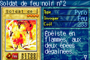 DarkfireSoldier2-ROD-FR-VG