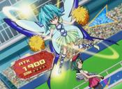 FairyCheerGirl-JP-Anime-ZX-NC