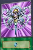 MonsterReincarnation-EN-Anime-GX