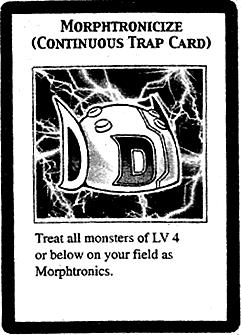 File:Morphtronicize-EN-Manga-5D.png