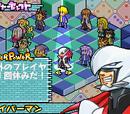 Kaibaman (Destiny Board Traveler)