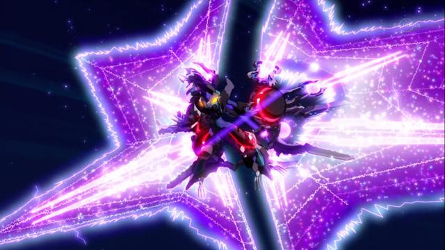 File:SupremeWing-JP-Anime-AV-NC-2.png