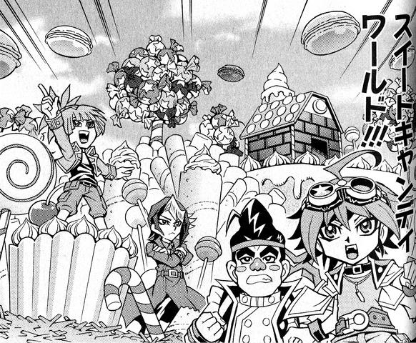 File:SweetCandyWorld-JP-Manga-DY-NC.png