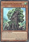 SylvanSagequoia-MP15-PT-UR-1E
