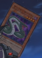 VenomSerpent-JP-Anime-GX