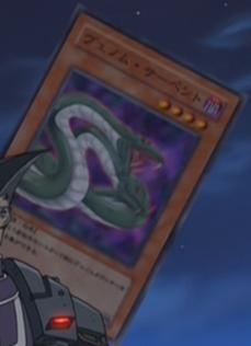 File:VenomSerpent-JP-Anime-GX.png