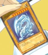 BlueEyesWhiteDragon-JP-Anime-MOV2