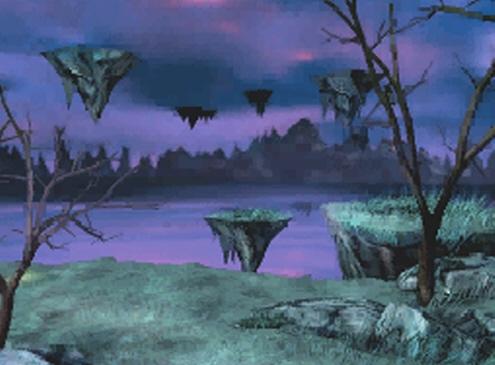 File:Darkness (Duel World).jpg