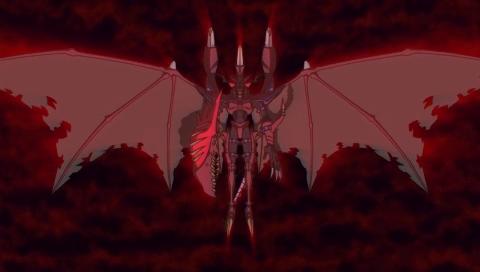 File:DestinyHEROPlasma-GX04-EN-VG-NC.png