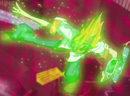 ShiningStunt-JP-Anime-ZX-NC