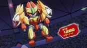 SuperDefenseRobotLio-JP-Anime-ZX-NC