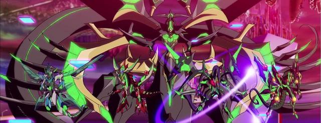 File:Supreme King Z-ARC & his Servant Dragons.png