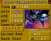 ToonSummonedSkull-DOR-EN-VG