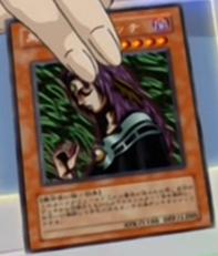 WitchoftheBlackForest-JP-Anime-DM-2