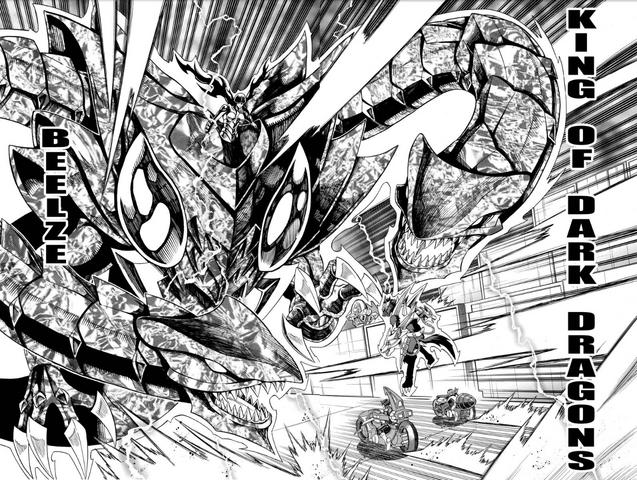 File:BeelzeoftheDiabolicDragons-EN-Manga-5D-NC.png