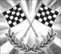 File:CheckeredFlagofGlory-EN-Manga-5D-CA.jpg