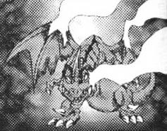 File:DurabilityDragonsEndurance-JP-Manga-GX-CA.png