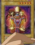 IllusionistFacelessMage-JP-Anime-DM