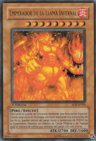 File:InfernalFlameEmperor-SD3-SP-UR-1E.png